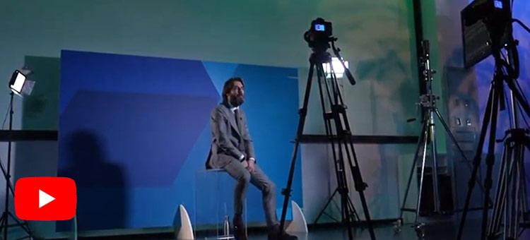 #FFQ2021 - Come cambiano le aspettative video