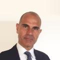 Massimo Curcio 120x120