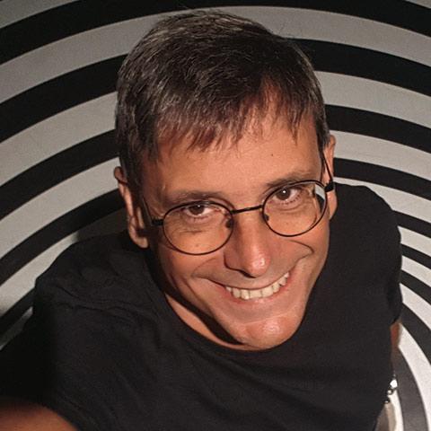 Paolo Martinez