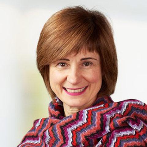 Delia Pedersoli