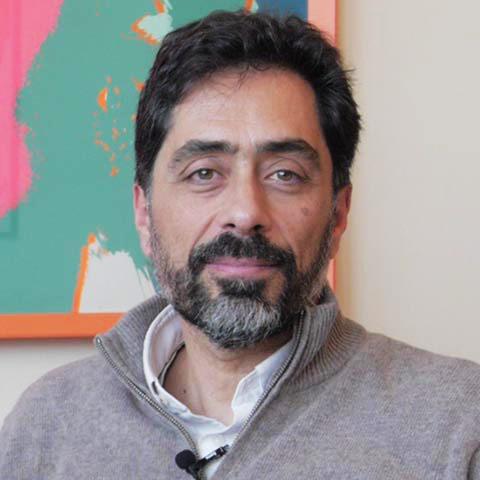 Alberto Sanna 480x480