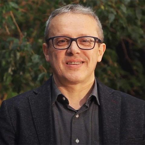 Fabio Sottocornola 480x480