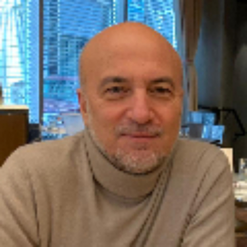 Michele Visciòla 480x480
