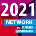 Il Network nel Futuro Quotidiano - thumb